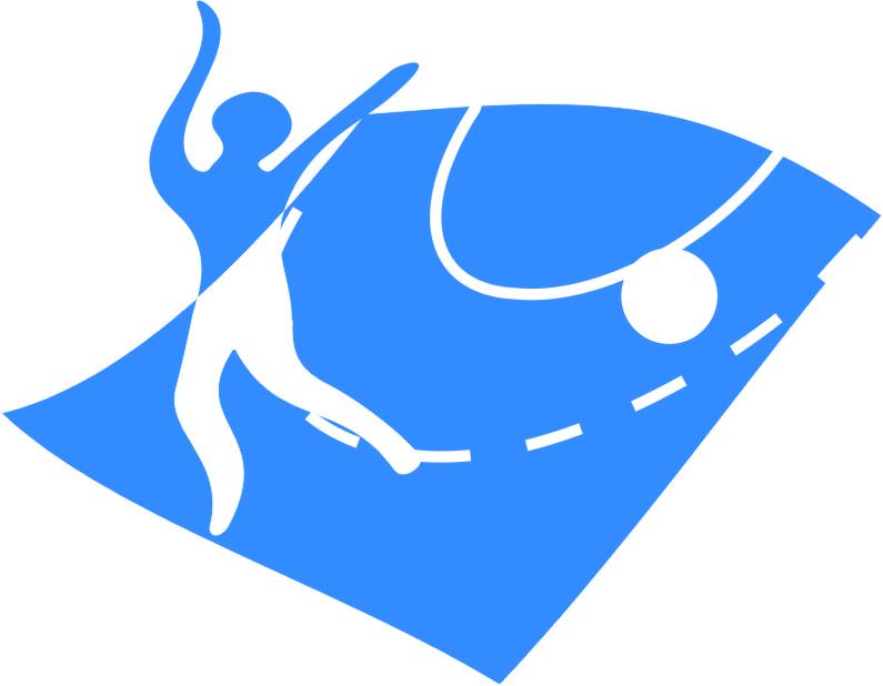 logo_uj_8